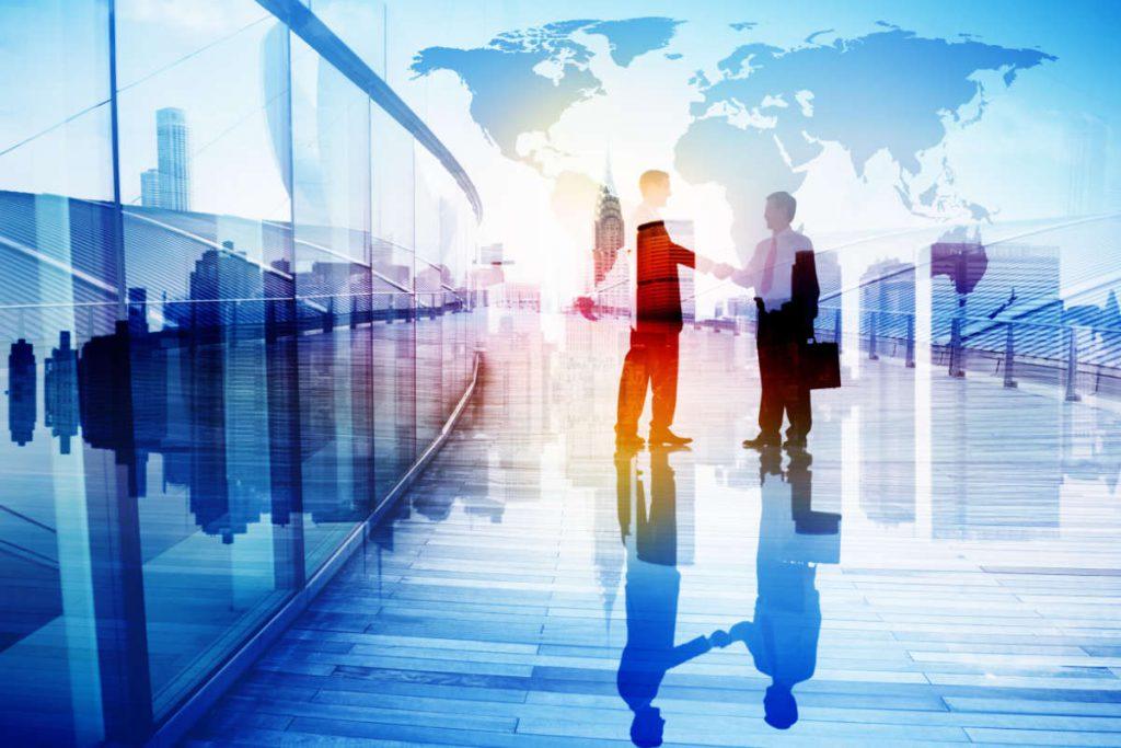 В ООН спрогнозировали масштабы сокращения мировой экономики в 2020 году