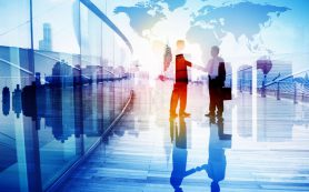 Кредитным организациям рекомендовано продлить программы реструктуризации