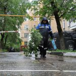 Депутат Госдумы назвал главную опасность введения четырехдневки в России