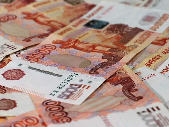 Стало известно, кому повысят пенсии на 5600 рублей
