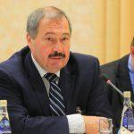 Мишустин предложил обсудить, какие доходы должны попадать под НДФЛ в 15%