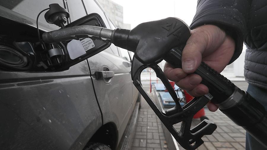 Не спешите нас хоронить: нефть, газ и уголь будут нужны и через 20 лет