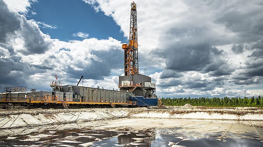 ОПЕК призвала к продолжению сокращения объемов добычи нефти