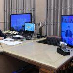 БКС-банк привлекает клиентов за копейки