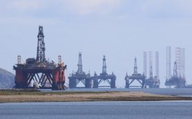 Бюджет России до 2023 года дополнительно потеряет от демпфера на нефть 52,4 млрд рублей