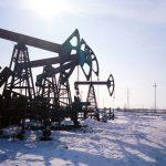 ОПЕК спрогнозировал опасное падение экспорта энергоресурсов в 2020 году
