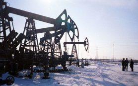 Нефтяные компании пожаловались Путину на повышение налогов