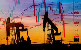Входящие в ОПЕК+ страны не спешат сокращать добычу нефти