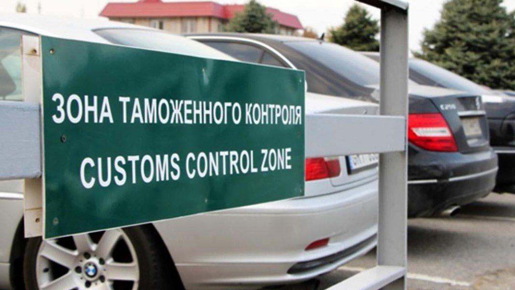 В России предложили закрепить понятие социальной рекламы в интернете