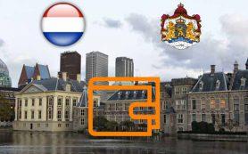 Открываем банковский счет в Нидерландах