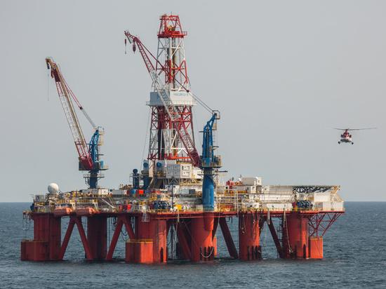 Эксперты развеяли надежды на подорожание нефти