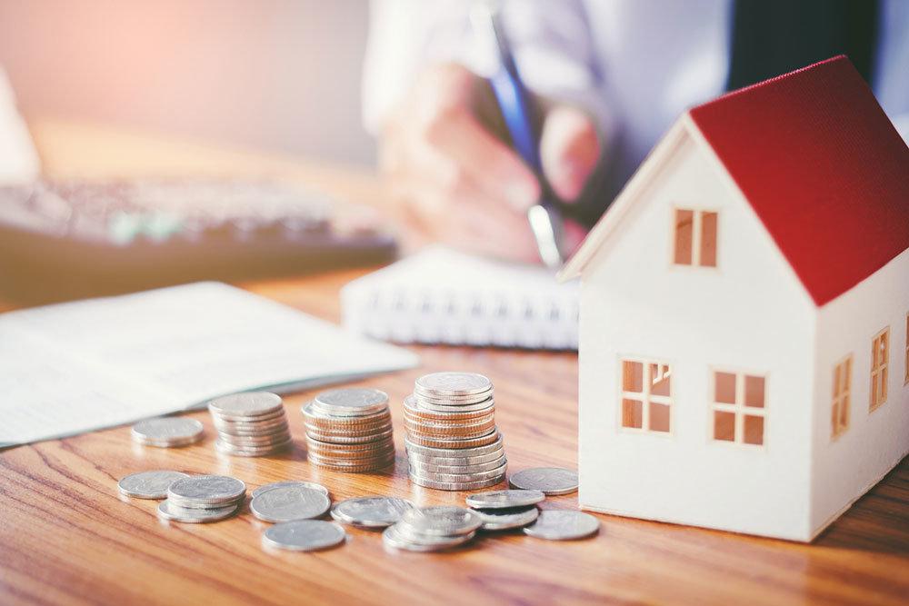 ВТБ отменил первоначальный взнос по ипотеке для клиентов с маткапиталом