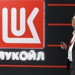 Forbes назвал крупнейшие частные компании России