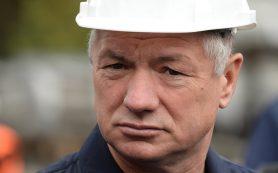 Хуснуллин: Никакой всероссийской реновации нет