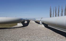 «Газпром» продолжил войну с Польшей за 1,5 миллиарда долларов
