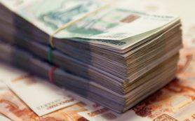 В России опробуют новый порядок рассмотрения жалоб клиентов банков