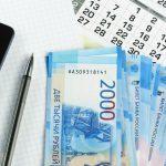 В АКРА не ждут переноса белорусского кризиса в связанные российские кредитные организации