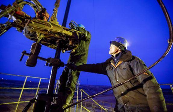 Нефти напророчили дальнейшее падение