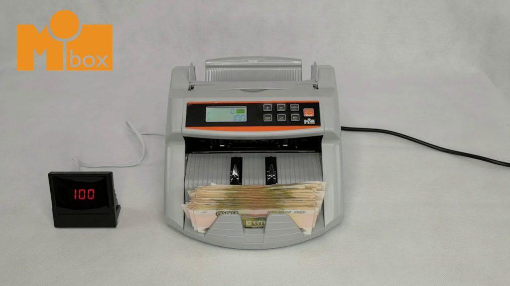 Оборудование для банков от надежных производителей