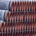 Новый удар по «Северному потоку-2»: эксперты оценили санкции США