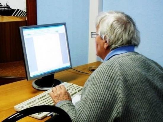 Экономист объяснил, почему власти вдруг вспомнили о работающих пенсионерах