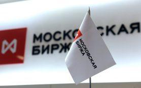 В РФ открыт первый магазин вкладов на диване — финансовый маркетплейс