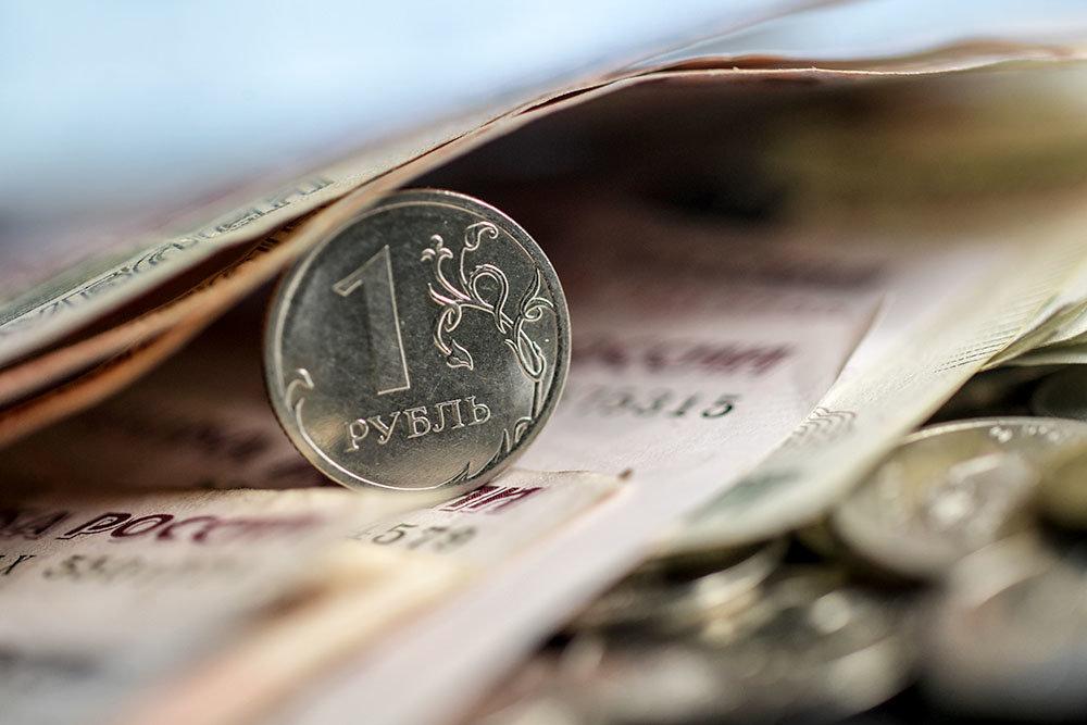Куда дальше будет двигаться курс рубля