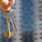 Мишустин продлил программу льготной ипотеки