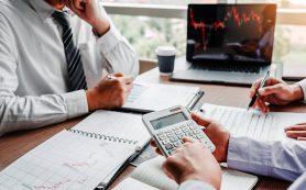В ЦБ разъяснили, как будет проверяться опыт «неквалов» на бирже
