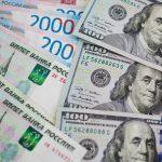 Кудрин: бюджет может недополучить 2 трлн доходов в 2020 году