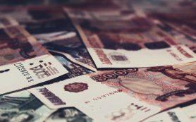 Работодатели перестанут оплачивать больничные по всей России