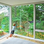 Экология и окна ПВХ