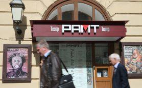 Россияне увеличили объем наличных на руках до 12 трлн рублей
