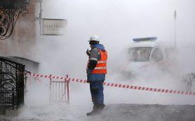 Титов предупредил о росте цен из-за требований к владельцам теплосетей