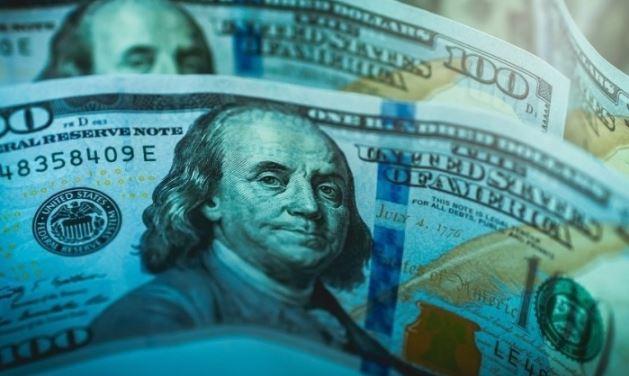 АСВ: выплаты страховки вкладчикам Евроазиатского Инвестиционного Банка начнутся не позднее 18 декабря