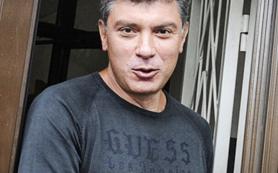 Убийство Немцова раскрыто: Путин прокомментировал смерть