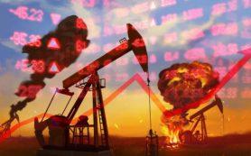 Татарстан планирует увеличить объем перерабатываемой нефти