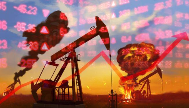 Аналитики Всемирного банка оценили будущее нефтяного рынка
