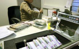 Названы причины массового оттока средств из банков в России