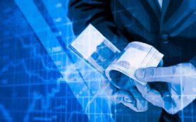 Озвучена надежная стратегия инвестирования в криптовалюту в 2021 году
