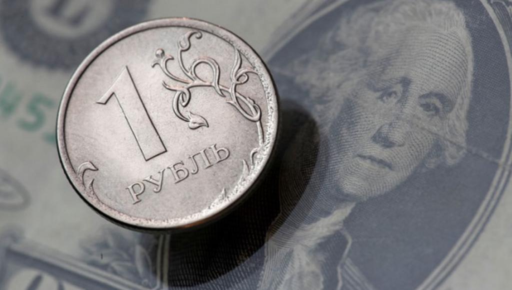 Минэнерго США повысило прогноз по цене нефти Brent в 2021 году