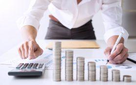 Разнообразие востребованных бухгалтерских услуг