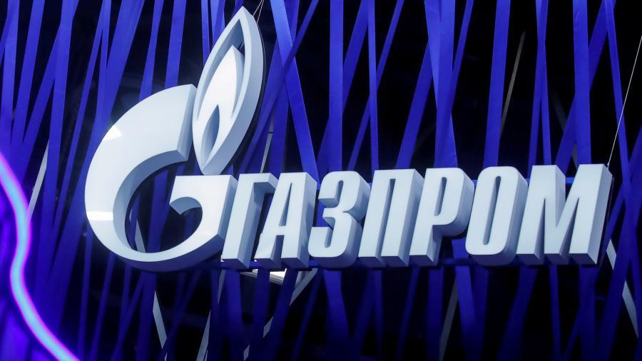 Стокгольмский суд отклонил жалобу «Газпрома» по делу о контракте с Польшей