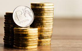 Нордеа Банк прекращает работу в России