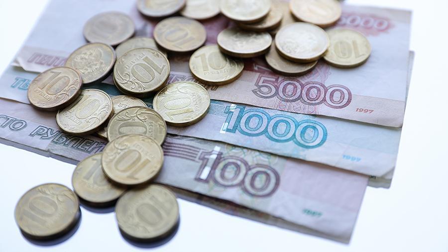 Saxo Bank прогнозирует значительный рост цен на нефть в 2021 году