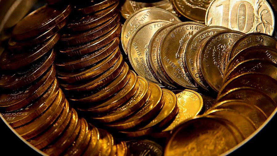 В России предложили возвращать малоимущим и пенсионерам НДС на продукты