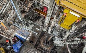 Новак назвал оптимальную цену на нефть для восстановления добычи в РФ