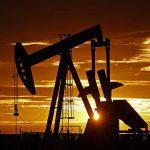 Цена нефти Brent выросла в ноябре почти на 28%