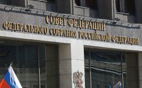 Рубль укрепится в декабре под влиянием долларовой ликвидности