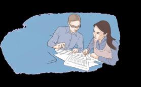Как правильно создать счет-фактуру?